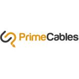 PrimeCables Promo Codes