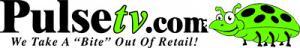 Pulse TV Promo Codes