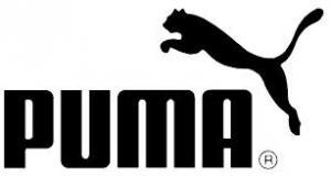 us.puma.com