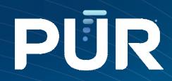 pur.com