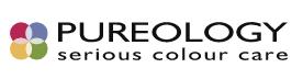 Pureology Promo Codes