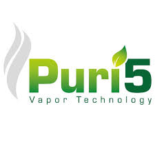 PURI5 Promo Codes