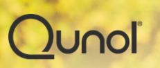qunol.com