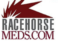 Racehorse Meds Promo Codes