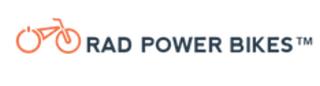 Rad Power Bikes Promo Codes