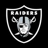 The Raider Image Promo Codes