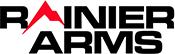 Rainier Arms Promo Codes