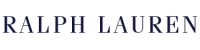 Ralph Lauren UK Promo Codes