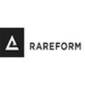 Rareform Promo Codes