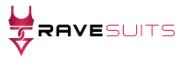 Ravesuits Promo Codes