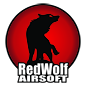 RedWolf Airsoft Promo Codes