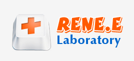 Reneelab Promo Codes