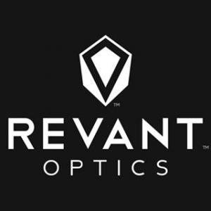 Revant Optics Promo Codes