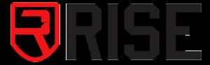 rise.ca