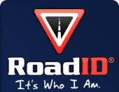 Road ID Promo Codes