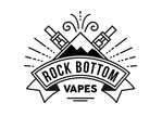 Rock Bottom VapesCódigos promocionais