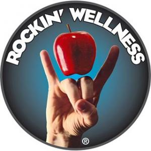 Rockin' Wellness Promo Codes