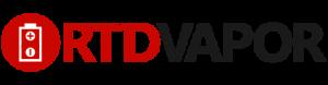 rtdvapor.com