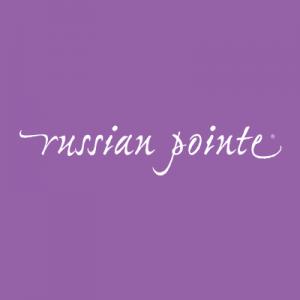 russianpointe.com
