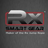 Rx Smart GearPromotie codes