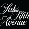 SaksfifthavenueПромокоды