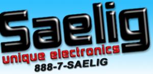 saelig.com