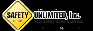 safetyunlimited.com