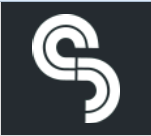 samplemagic.com