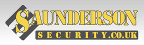 Saunderson Security Promo Codes