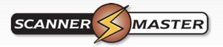 Scanner Master Promo Codes