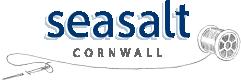seasaltcornwall.co.uk
