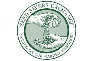 Seed Savers Exchange Promo Codes