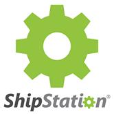 ShipStation Promo Codes