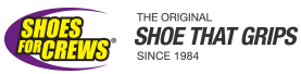 Mozo Shoes Coupons