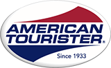 American Tourister Promo Codes