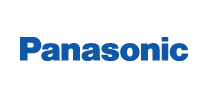 shop.panasonic.com