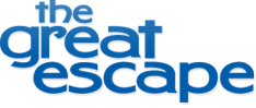 shopthegreatescape.com