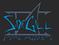 Sixgill Fishing ProductsПромокоды