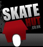 Skatehut Promo Codes
