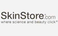 SkinStore Promo Codes