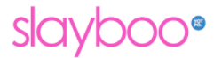 slayboo.com