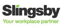 slingsby.com