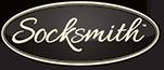Socksmith Promo Codes