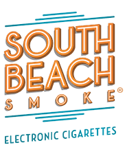 South Beach Smoke Promo Codes