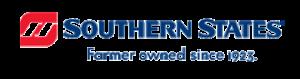 southernstates.com