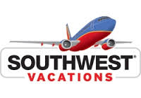 Southwest Airlines Vacations Promo Codes