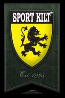 Sport Kilt Promo Codes