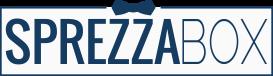 SprezzaBox Promo Codes