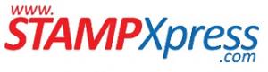 stampxpress.com
