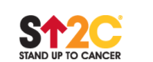 Stand Up To Cancer Promo Codes